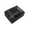 Powery Utángyártott akku GoPro HERO3+ PLUS Silver Edition - 1180mAh