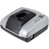 Powery akkutöltő USB kimenettel Makita típus 632277-5