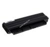 Powery Utángyártott akku HP/Compaq Presario B1291TU hp notebook akkumulátor