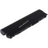 Powery Utángyártott akku Dell Latitude E6120 5200mAh