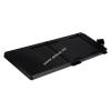 Powery Utángyártott akku Apple MacBook Pro 17