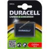 DURACELL akku Canon EOS 400D (Prémium termék)
