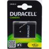 DURACELL akku Nikon D3200 DSLR 950mAh (Prémium termék)