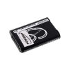 Powery Utángyártott akku Sony Camcorder HDR-AS15