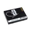 Powery Utángyártott akku adatgyűjtő Opticon típus 019WS000861