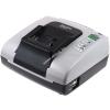 Powery akkutöltő USB kimenettel Bosch típus 2607336318