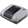 Powery akkutöltő USB kimenettel szerszámgép Bosch típus 1600Z00000