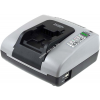 Powery akkutöltő USB kimenettel Black & Decker fűrész GKC1817L
