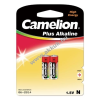 Camelion elem LR1 Lady 2db/csom.