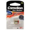 Camelion speciális elem MN11 Alkaline 1db/csom.