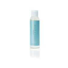 NU Skin NUTRIOL® SHAMPOO (SAMPON) 125 ml sampon