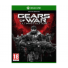 Activision GAME XboxOne Gears of War Ultimate Edition