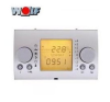 wolf BM modul külső hőmérséklet érzékelővel fűtésszabályozás
