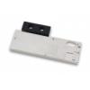 EK WATER BLOCKS EK-FC I750 SSD hûtõ