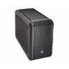 Cougar QBX Kaze Mini ITX - fekete