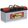 Banner Banner Power Bull Professional 12V 100Ah 820A autó akkumulátor