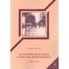 Attraktor Az asszimiláció kora a magyar irodalomban 1867-1914 - Farkas Gyula
