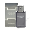 Yves Saint Laurent Kouros Silver EDT 50 ml