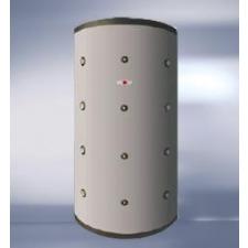 wolf SPU-2-5000 Fűtési puffertároló indirekt tároló