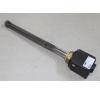 wolf E6 - 6 kW / 3x400 V elektromos fűtőpatron indirekt tároló