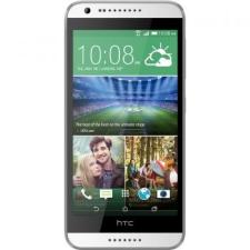 HTC Desire 620 mobiltelefon