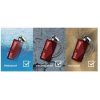 Silicon Power Pendrive 32GB Silicon Power Touch 810 Red USB2.0