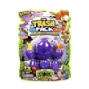 Trash Pack S6 12dbos szett