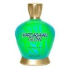 Kardashian Glow Intensifier 400ml