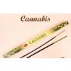 Füstölő Cannabisz