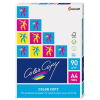 ColorCopy Photocopying paper: A4 COLOR COPY 250g ppk1090221