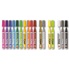TOMA oil-based paint markers  tip: 2.5mm – grey mak9470118