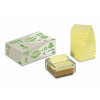 3M-POST-IT Memo Pad Holder for self-adhesive pads  eco-friendly  POST-IT® Z-Notes (R330-SD) 4046719352944