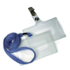 Argo Holder with a blue tape 5903069999146