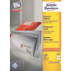 Avery zweckform General use labels: Avery Zweckform 97 x 67.7 4004182036600