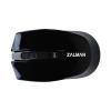 Zalman ZM-M600