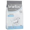 briantos Protect + Care Briantos Junior Young & Care - 2 x 14 kg