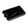 Powery Utángyártott akku adatgyűjtő Symbol/Motorola MC3190
