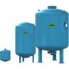 Reflex DE ivóvizes tágulási tartály 25 L 10 bar