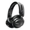 Philips A1PRO/00 DJ fejhallgató