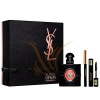 YVES Saint Laurent Black Opium Szett