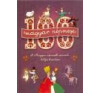 Alexandra 100 magyar népmese - gyermek- és ifjúsági könyv