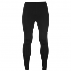 New Balance Leggings New Balance Balance Beacon fér.