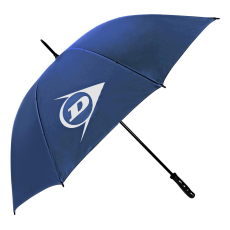 Dunlop Esernyő Dunlop Single
