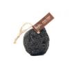 Najel Horzsakő (hámlasztókő) - egy természetes vulkáni kőzetből
