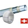 Haka 20x2 PE-RT 5 rétegű cső