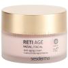 Sesderma Reti Age ránctalanító krém retinollal + minden rendeléshez ajándék.
