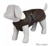Trixie 67293 kabát Chambéry 35cm S kutyaruha