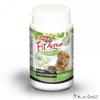 Fit Active FIT-a-PUP UP 60-db-os (kölyök multivitamin)