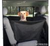 Trixie 1348 autó üléstakaró szállítóbox, fekhely kutyáknak