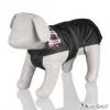 Trixie 30506 kabát Paris 55cm